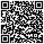 theme.png-qr-resized