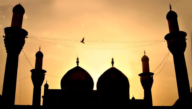 imam-musa-al-kazim-death-sayt