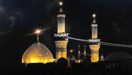 kadr_imam_hussain