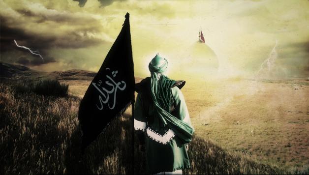 imam_mahdi_15-site
